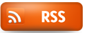 Rss-Feed-Buttons